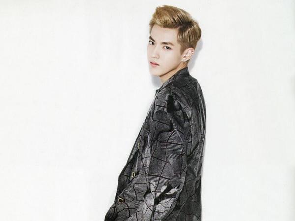 Diskusikan Karir Sang Anak, Ibunda Kris EXO Bertemu Agensi Hangeng di Cina?