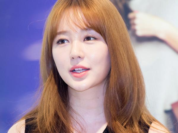 Yoon Eun Hye Minta Maaf di Hadapan Publik Terkait Kontroversi Plagiarismenya