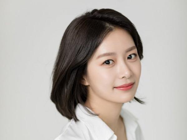 Aktris Song Da Eun Disebut Terlibat dalam Kasus Burning Sun