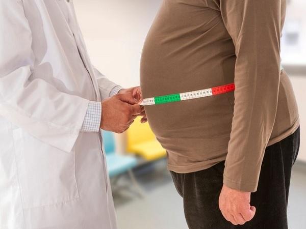 Pahami 6 Penyebab Obesitas yang Patut Diwaspadai