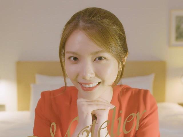 Debut Film Kaeun 'Motelier' Dicap Negatif, Tuai Pro Kontra Netizen