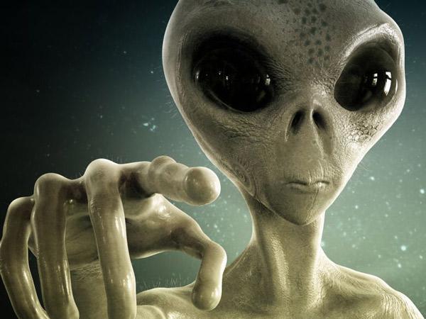 Pemerintah Israel dan AS Mengaku Pernah Dihubungi Alien, Sampai Buat Perjanjian