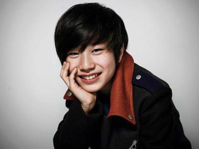 Susul Akdong Musician, Bang Ye Dam Ikut Gabung ke YG Entertainment!