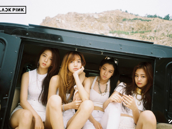 Usai Black Pink, YG Entertainment Juga akan Debutkan Girl Group Baru Selanjutnya?