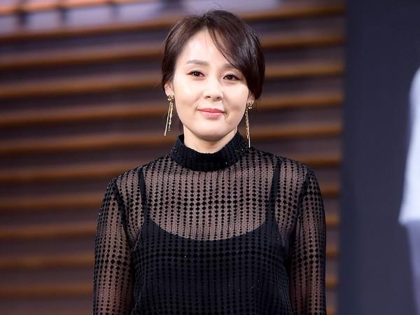 Aktris Jeon Mi Sun Ditemukan Tewas di Kamar Mandi Hotel, Ada Dugaan Bunuh Diri