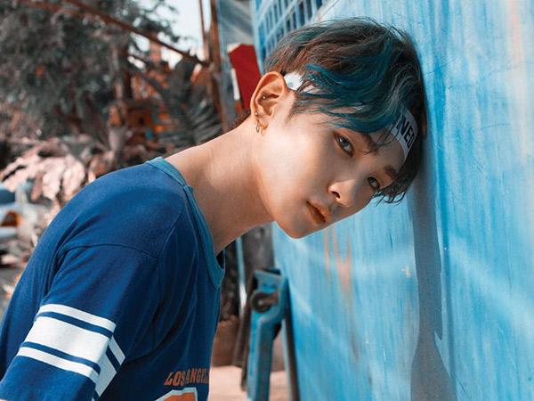 Debut Drama di 'Drinking Solo', Key SHINee Kejutkan Netizen dengan Bakat Aktingnya