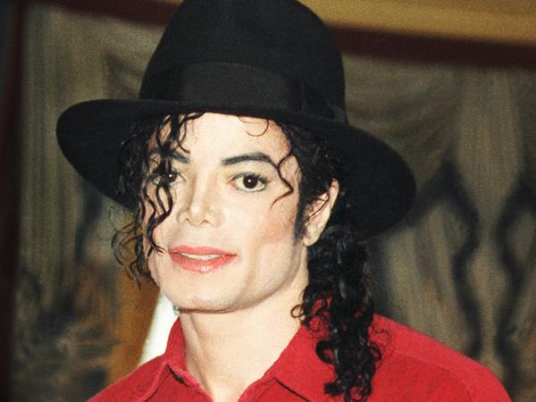 Bela Michael Jackson dari Tuduhan Pelecehan Seksual, Film Dokumenter 'Neverland Firsthand' Dirilis