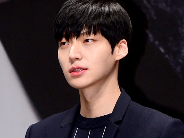 Pertama Kalinya Dapat Peran Utama dalam Drama Buat Ahn Jae Hyun Stres!