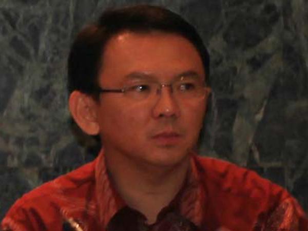 Ini Kunci Penanganan Banjir di DKI Jakarta Menurut Gubernur Ahok