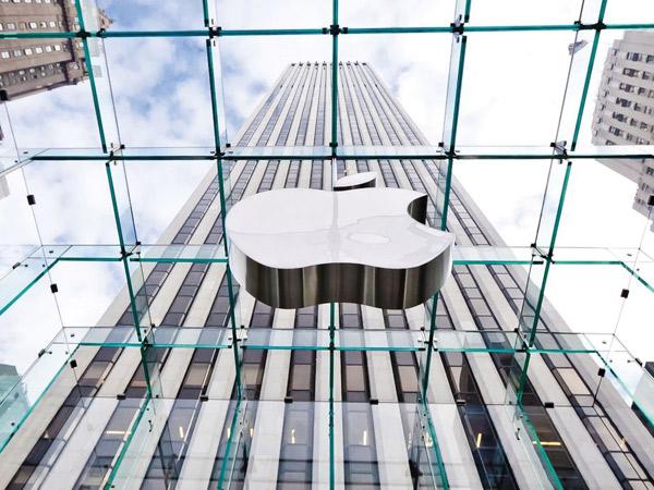 Minat Bekerja di Perusahaan Apple? Ini Sederet Pertanyaan Unik yang Harus Kamu Jawab
