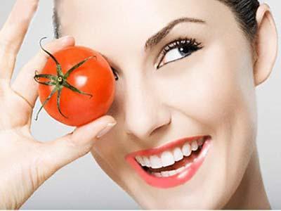 Bagaimana Menjaga Bibir agar Sehat?