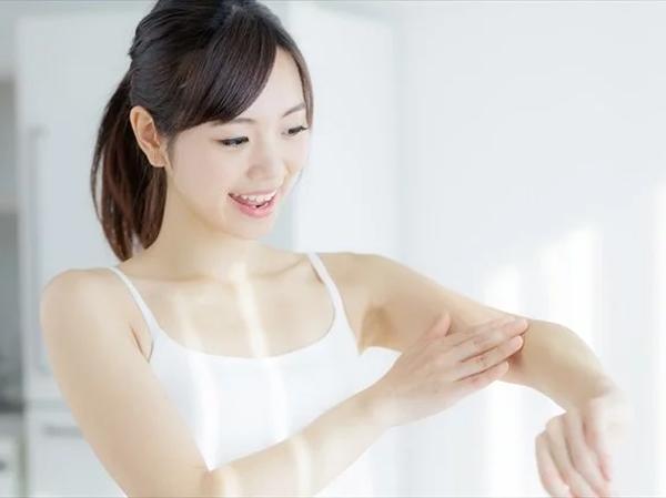 Ini Manfaat Body Scrub Bagi Kesehatan Kulit Tubuh Jika Dilakukan Secara Rutin