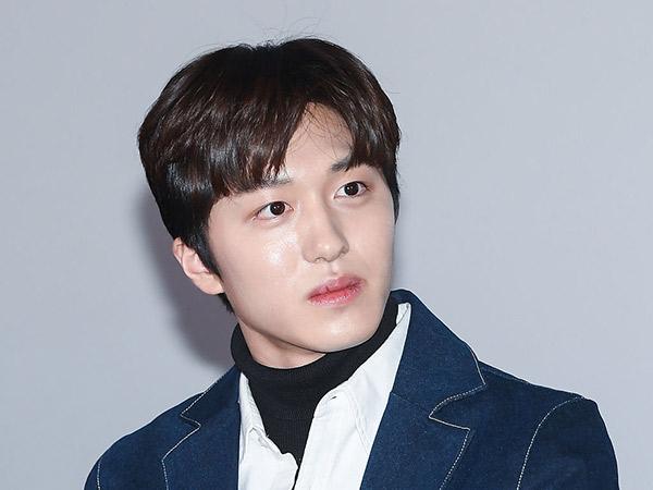 Mencuri Perhatian di 'Sky Castle', Chani SF9 Jadi Idol-Actor yang Sulit Digaet Sutradara