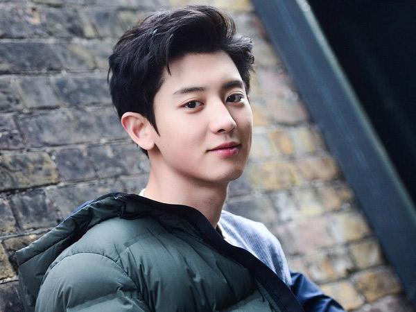 Hal Kocak Ini Ternyata Jadi Kunci Chanyeol EXO Sukses Lakukan Adegan Lari di Drama 'Memories of the Alhambra'