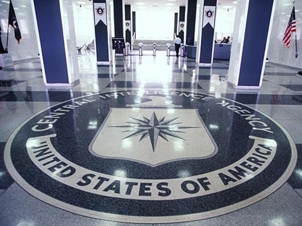 'Kebablasan', Ini Data Metode Penyiksaan CIA Yang Tidak Sengaja 'Dihancurkan'