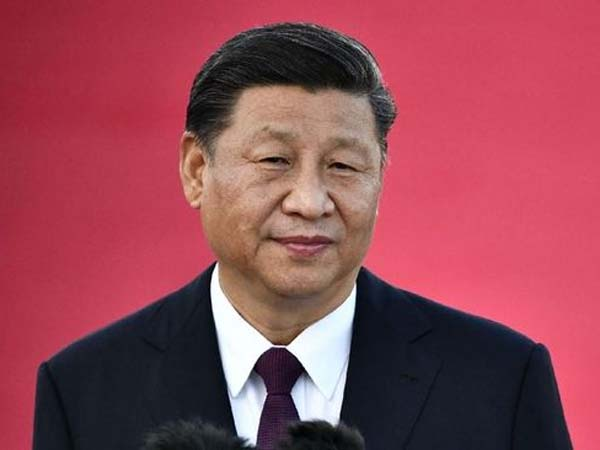 Peringatan Presiden Xi Jinping Soal Potensi Second Wave Corona di Cina