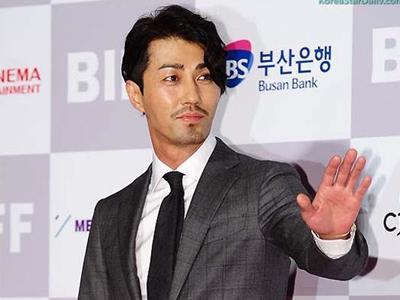 Inilah 5 Aktor Senior Korea Yang Masih Laku Keras