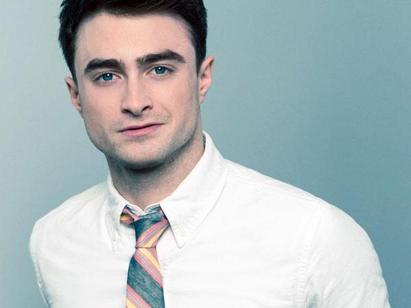 Daniel Radcliffe Ikut Bermain Dalam 'Now You See Me 2'?