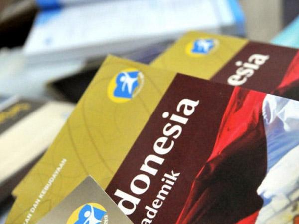Bangga, Jurusan Bahasa Indonesia di Kampus Tiongkok Bertambah!