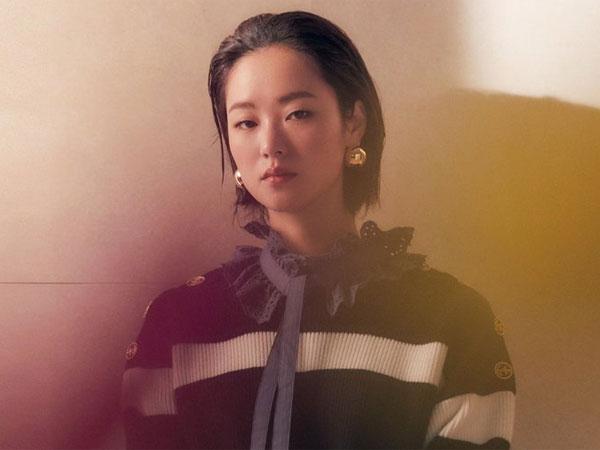 Jeon Yeo Bin Akui Akting Punya Pengaruh Positif dalam Hidupnya