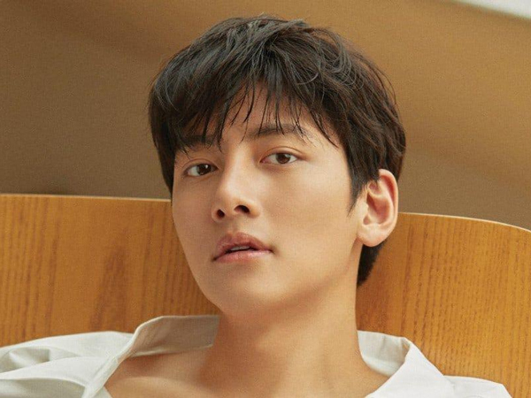 Susul Kim Jae Joong, Fan Meeting Ji Chang Wook di Indonesia Juga Ditunda