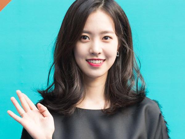 Jin Se Yeon Dipastikan Jadi Pasangan Joo Ji Hoon di Drama Baru MBC