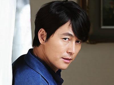 Aktor Jang Woo Sung Coba Sutradarai Film Pendek