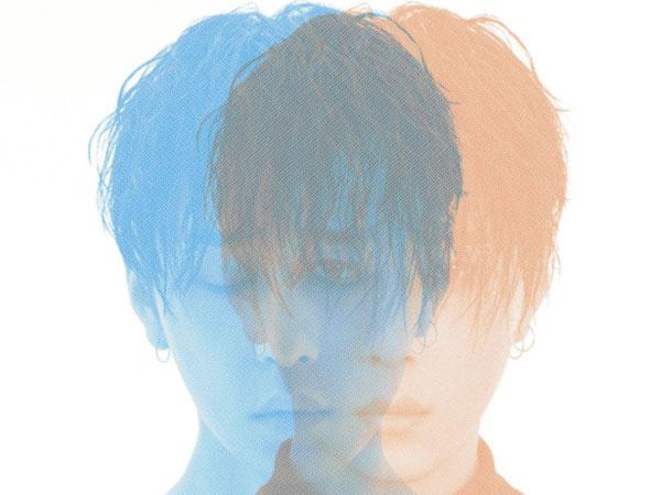 Junhyung Highlight Galau Akan Mantan Kekasih di MV Comeback Solo 'Wonder If'
