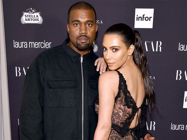 80kanye-west-and-kim-kardashian.jpg