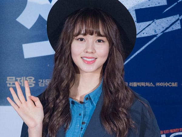 Selain 'Nightmare High', Kim So Hyun Juga Siap Bintangi Drama Terbaru KBS!