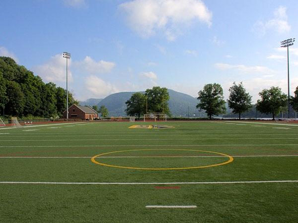 Sidoarjo Akan Bangun 18 Stadion Mini Sepakbola!