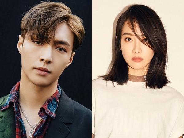 Idola K-Pop Asal China Diboikot Oleh Netizen Korea, Kenapa?