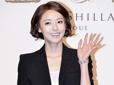 Dirumorkan Pacaran dengan Lee Da Hee, Apa Kata CEO Agensinya?