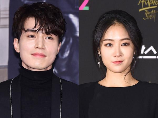 Lee Dong Wook Dikonfirmasi Bintangi MV Solo Soyu eks SISTAR, Begini Konsepnya!