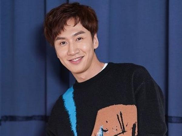 Lee Kwang Soo Dapat Tawaran Peran Utama Drama Fantasi
