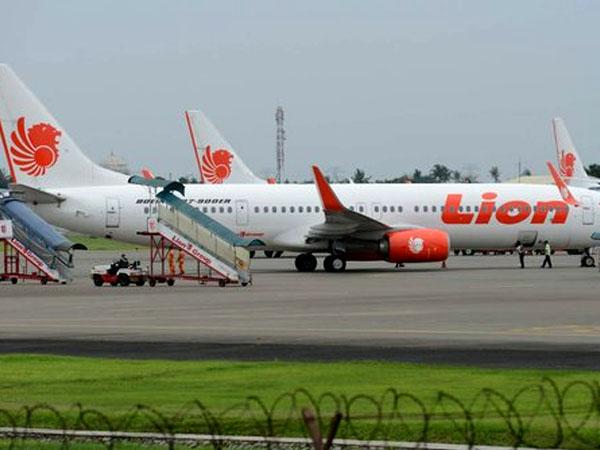 Jika Sistem Pelayanan Masih Buruk, Izin Terbang Lion Air Terancam Dicabut