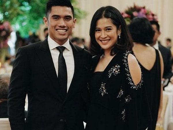 Cerita Awal Suami Dian Sastro Dipanggil KPK dalam Kasus Suap Pesawat Garuda