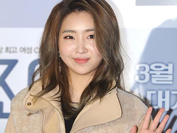 Minzy Sudah Tunjukkan Tanda-tanda akan Hengkang dari 2NE1 Sejak Lama?