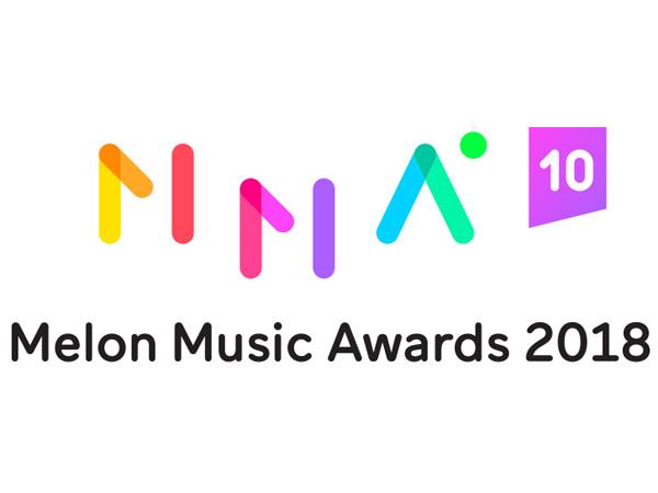 Melon Music Awards 2018 Janjikan Festival Musik K-Pop Terbesar di Perayaan Anniversary ke-10