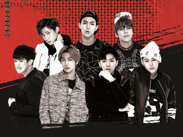 Inilah Para Trainee Terpilih yang Siap Debut Sebagai 'Adik Baru' Sistar di Starship Entertainment!