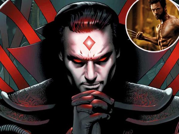 Bocoran di Akhir 'X-Men: Apocalypse', Siapa Villain Yang Akan Tampil Di 'Wolverine 3'?