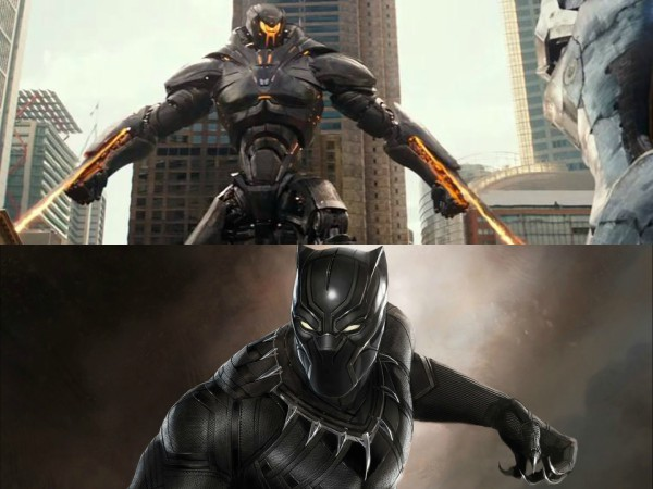 80pacific-rim-black-panther.jpg