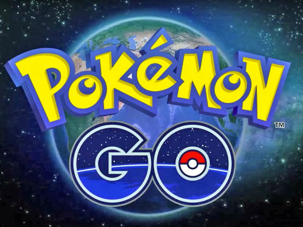 Hati-hati! Main Pokemon Go Bisa Dilaporkan ke Polisi