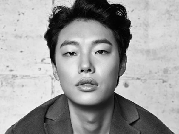 Ingat Masa Lalu Saat Audisi Peran 'Reply 1988', Ryu Jun Yeol Menangis