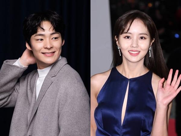 Song Gun Hee 'SKY Castle' Ikut Bintangi Drama Terbaru Kim So Hyun, 'Love Alarm'