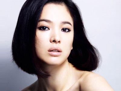 Wow, Film Song Hye Kyo Masuk Dalam Dua Nominasi Oscar!