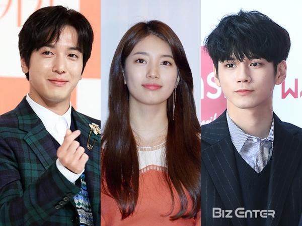 Yonghwa, Suzy, Hingga Member iKON Turut Sumbangkan Dana Bagi Korban Kebakaran Gangwon