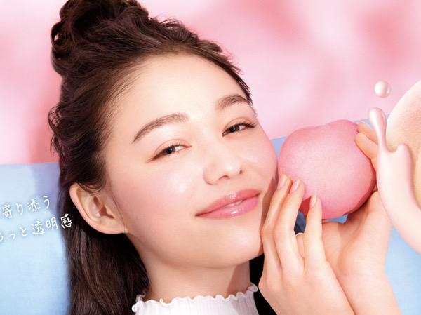 Manfaat Kandungan Buah Peach dan Lactobacillus Bagi Kulit