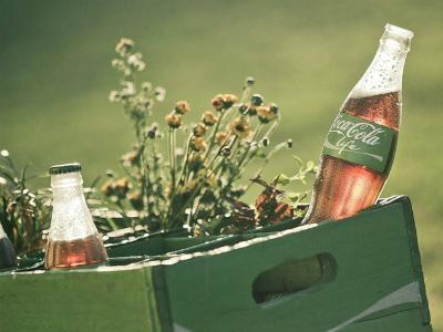 Wah, Ada Produk Minuman Ringan Ramah Lingkungan Di Argentina!