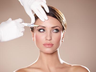 Manfaat Botox Bagi Kecantikan dan Kesehatan
